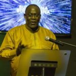 Spio-Garbrah persuades Ghanaians over Made in Ghana campaign