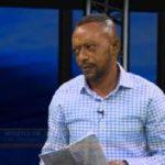 I'm protecting Akufo-Addo spiritually - Rev. Bempah