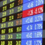 Ghana Stock Exchange closes September on positive trend