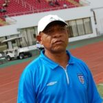CAF selects Ghana legend Abdul Razak as ambassador for 2017 Africa Cup of Nations