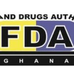 Behavioural change key to food safety practices - FDA