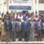 T-TEL To Deliver Paper At ICERDA 2016 On Transforming Colleges Of Education In Ghana