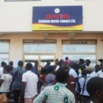 Validated list of DKM customers to be published on Monday