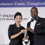 Standard Bank Wealth and Investment recognized as Africa's Best Private Bank