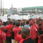 Transfer Tier-2 pension funds or brace for massive strike – Labour groups