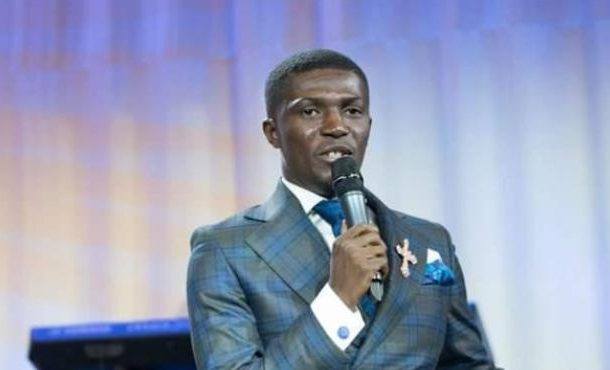 Election prediction by pastors is a recipe for disaster – Dr. Boadi Nyamekye