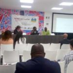 AHN participates in World Housing and Urban Development Conference