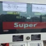 NPA reduces national sulphur levels for diesel