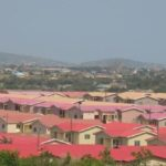 91% of Ghanaians don't own property – Survey