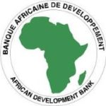 Accra urban transport project receives funding from AfDB