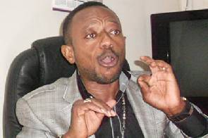 T.B Joshua wasn't invited over terrorism prophecy, why me? – Rev. Owusu Bempah