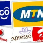 Telcos want mobile money limits increased