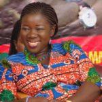 Hotels Association hits back at Tourism Minister
