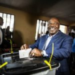 EU observers were wiretapped during Gabon vote: report