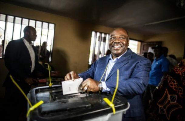 EU observers were wiretapped during Gabon vote: report