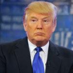 VIDEO: CNN Anchor Cuts Interview With Trump Spokesperson, Conversation 'Going Nowhere'