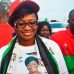 NDC Trobu PC promise transformation ahead of campaign launch