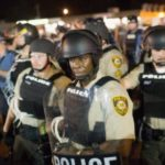 US start-up Geofeedia 'allowed police to track protesters'
