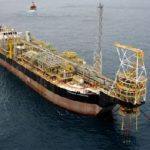 Tullow insured for business interruption losses in Ghana