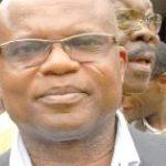 Galamsey's impact on Komenda Sugar Factory untenable – Dr. Ato Arthur