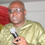 Hope not lost for 13 disqualified presidential aspirants - EC
