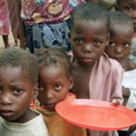 Nearly 385 million children live in extreme poverty – UNICEF