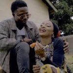 Nigerian actress Rahma Sadau banned after on-screen hug