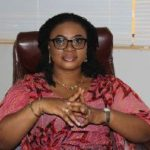 Gov't has made significant progress in election transparency - NDI