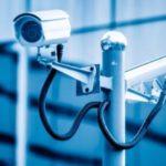UK spy agencies 'broke privacy rules' says tribunal