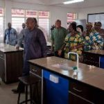 Technical, Vocational education to undergo drastic investment, rebranding - NDC