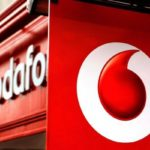 Vodafone, HiWEB ink deal