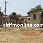 NHIA debt could collapse Walewale hospital