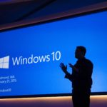 Windows 10 growth slows to a crawl