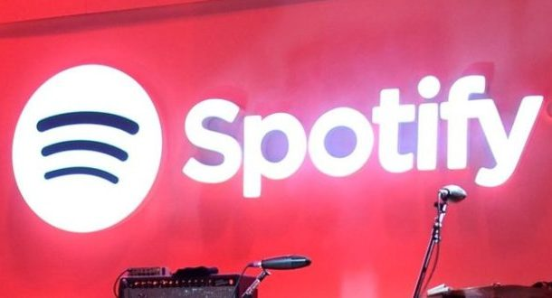 Spotify ads 'launched virus pop-ups'