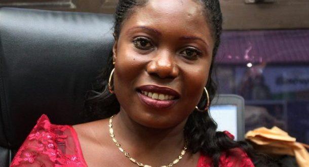 We'll vote against Rachel Appoh – NDC members vow [Video]