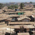 NPP manifesto: Zongo Development Fund to develop Muslim communities