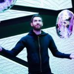 Tumblr CEO David Karp is leaving the company