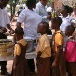 NPP sacks four communicators over School Feeding Programme confusion