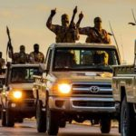 ISIS Infiltration In Ghana Imminent – Aning
