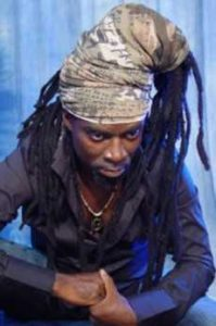 Video: Name a street after KABA to preserve his legacy – Kojo Antwi
