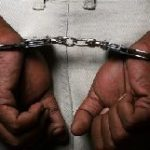 62-year-old arrested for indecent sexual assault against JHS pupil