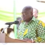 Hard work and discipline makes useful and valuable citizens – President Akufo-Addo