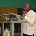 $1m per constituency to fund Development Authorities – Bawumia