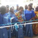 Government is committed to providing free quality education - Gender Minister