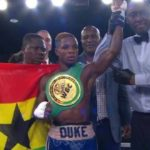 Micah, Lawson claim wins in New York