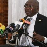Government committed to ending graduate unemployment - Bawumia