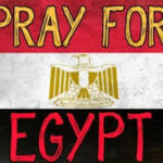 GFA grieve with Egypt after terror attack that killed over 300 people