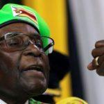 Robert Mugabe - revolutionary hero or the man who wrecked Zimbabwe?