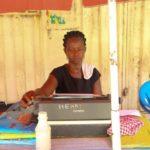 Ghana's Street lawyers dispense instant justice-Joseph Warungu writes