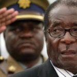 Zimbabwe: 10 numbers that will help you understand what's actually going on